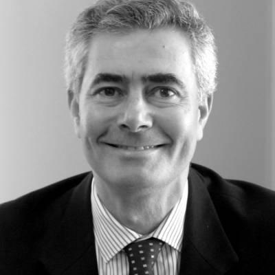 Stefano Queirolo