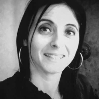 Veronica Vassallo